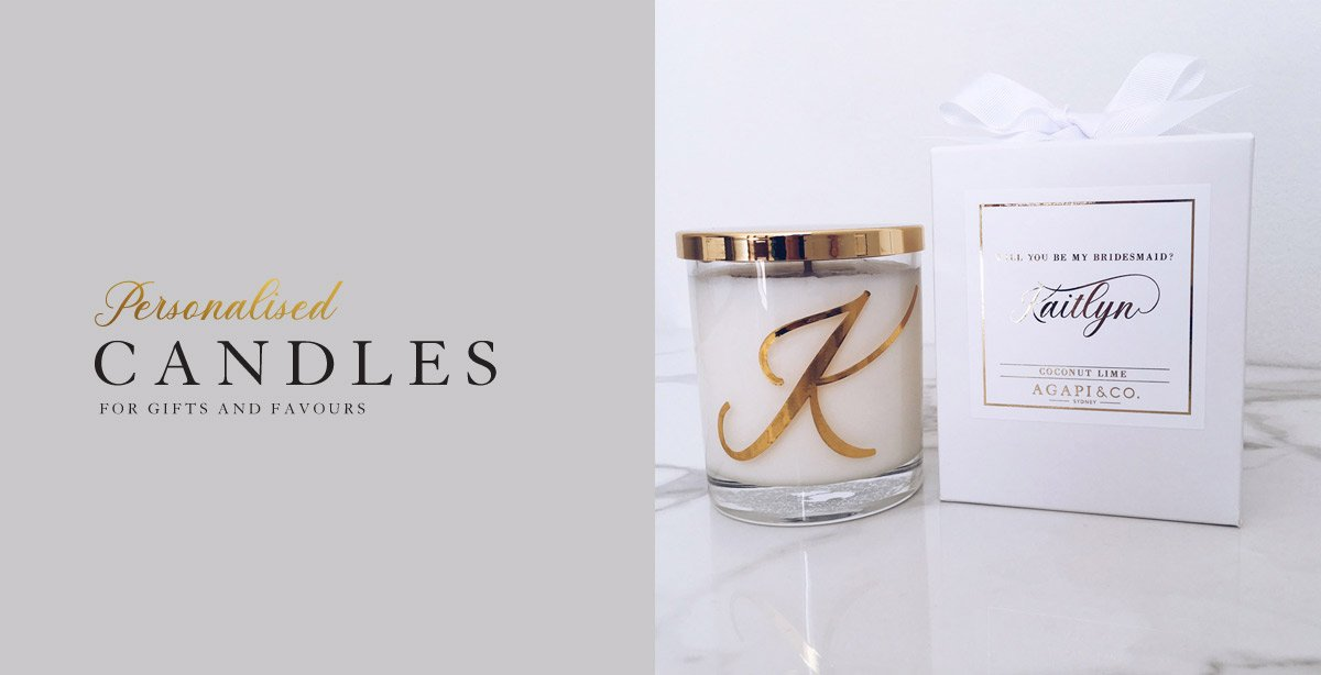 candle-HOMEPAGE-3